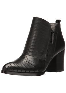Donald J Pliner Women's Elton-01 Ankle Bootie