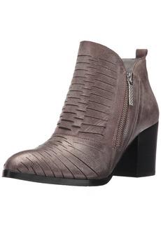 Donald J Pliner Women's Elton-t8 Ankle Bootie   M US