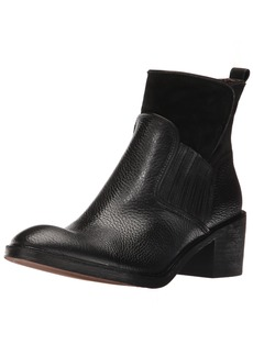 Donald J Pliner Women's Erryn-Tb Leather Boot