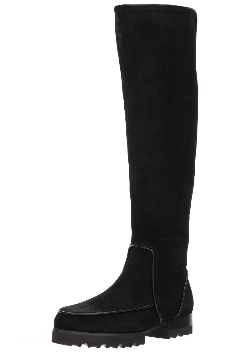 Donald J Pliner Women's EVA Fashion Boot   M US