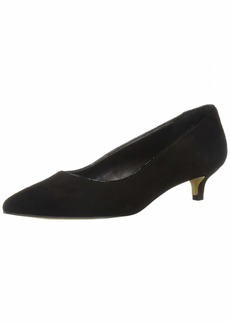 Donald J Pliner Women's ISA-KS Pump   B US