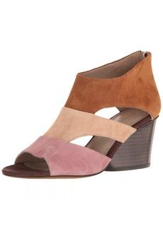 506675ebbb Donald J Pliner Fayer Kitten-Heel Ruffle Pumps | Shoes