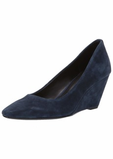 Donald J Pliner Women's Jeri-KS Pump   B US
