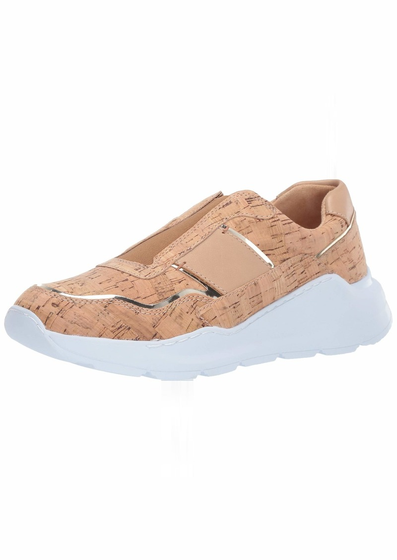 Donald J Pliner Women's Karli-CO Sneaker   B US