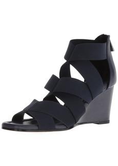 Donald J Pliner Women's LELLE Sandal   M US