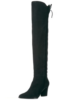 Donald J Pliner Women's Leore Fashion Boot   M US