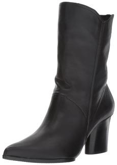Donald J Pliner Women's Lora Fashion Boot   M US