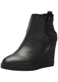 Donald J Pliner Women's Luluu Ankle Boot   M US