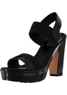 Donald J Pliner Women's Nolita Dress Sandal