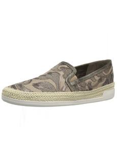 Donald J Pliner Women's Pamelaru Fashion Sneaker   M US