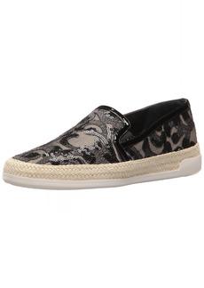Donald J Pliner Women's Pamelaru26 Fashion Sneaker   M US