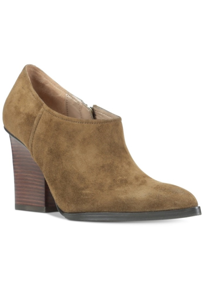 b6ad8e9e516 Women's Verie Shooties Women's Shoes