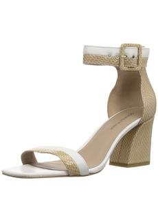 Donald J Pliner Women's Watson Sandal   M US