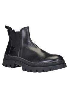 Donald J Pliner Donald Pliner Anderson Chelsea Boot (Men)