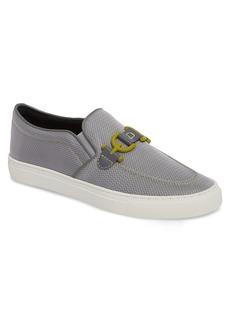 Donald J Pliner Donald Pliner Andor Bit Slip-On Sneaker (Men)