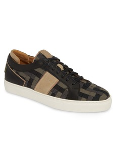 Donald J Pliner Donald Pliner Andrew Pring Sneaker (Men)
