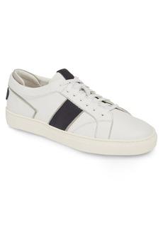 Donald J Pliner Donald Pliner Andrew Sneaker (Men)