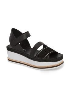 Donald Pliner Anie Platform Sandal (Women)