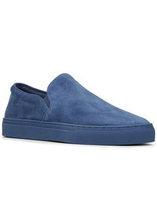 Donald J Pliner Donald Pliner Arbor Slip-On Sneaker