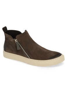 Donald J Pliner Donald Pliner Barlow Zip Boot (Men)