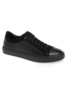 Donald J Pliner Donald Pliner Berkeley Sneaker (Men)