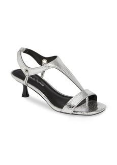 Donald J Pliner Donald Pliner Caro Sandal (Women)