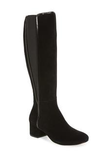Donald J Pliner Donald Pliner Cathi Tall Boot (Women) (Wide Calf)
