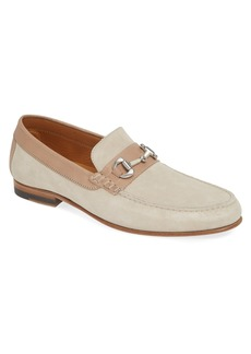 Donald J Pliner Donald Pliner Clint Bit Loafer (Men)