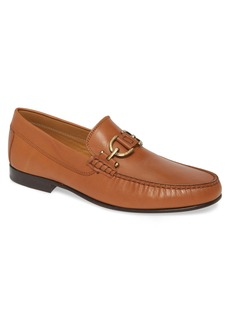 Donald J Pliner Donald Pliner Colin Bit Loafer (Men)