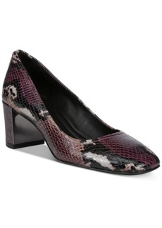 Donald J Pliner Donald Pliner Corin Pumps Women's Shoes