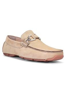 Donald J Pliner Donald Pliner Dacio Driving Shoe (Men)