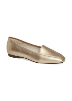 Donald J Pliner Donald Pliner Deedee Loafer (Women)