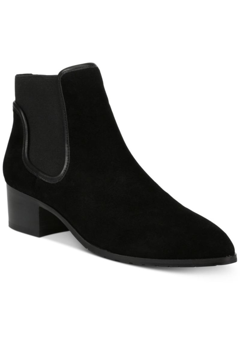 Donald J Pliner Donald Pliner Dyla Booties Women's Shoes