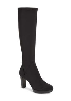 Donald J Pliner Donald Pliner Echo Knee High Boot (Women)