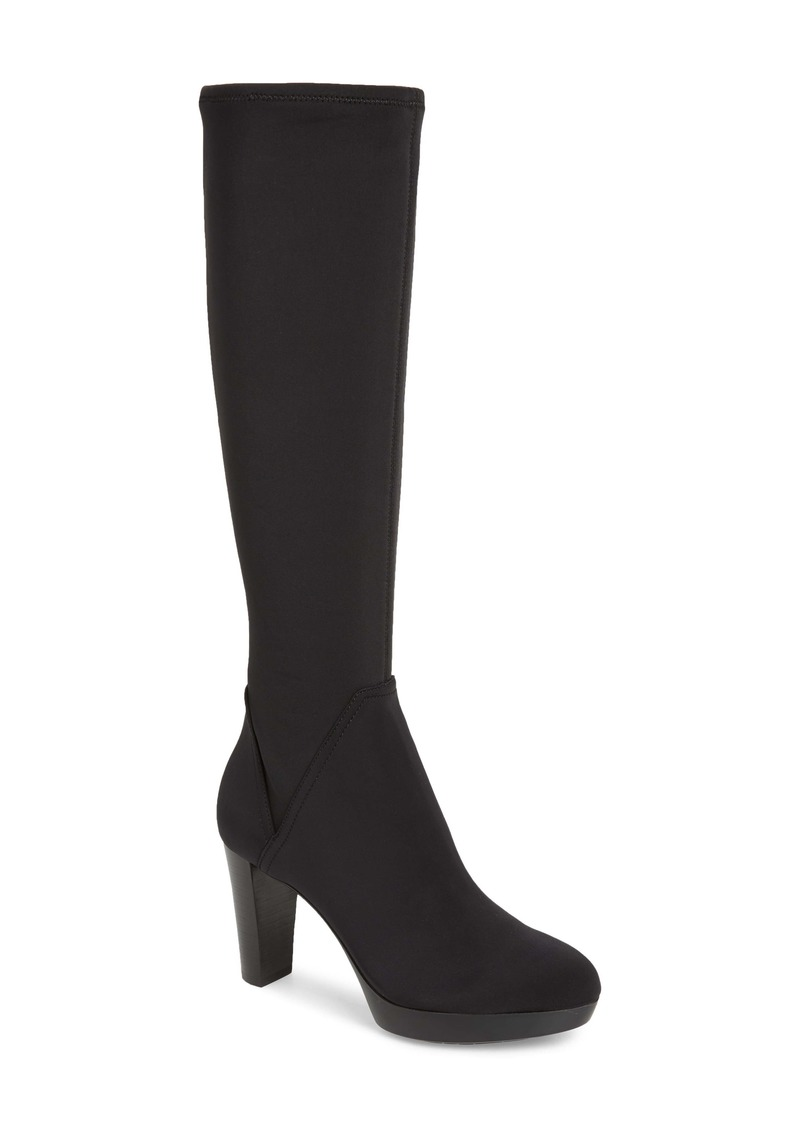 Donald J Pliner Donald Pliner Echo Knee High Boot (Women)