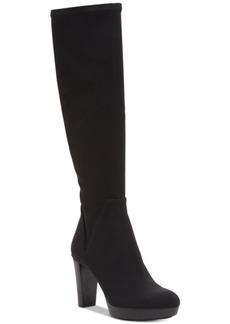 Donald J Pliner Donald Pliner Echoe 2 Boots Women's Shoes