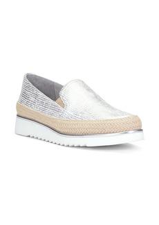 Donald J Pliner Donald Pliner Finni Slip-On Sneaker (Women)