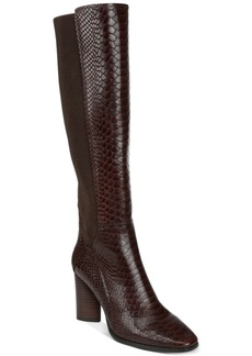Donald J Pliner Donald Pliner Gell Dress Boots Women's Shoes