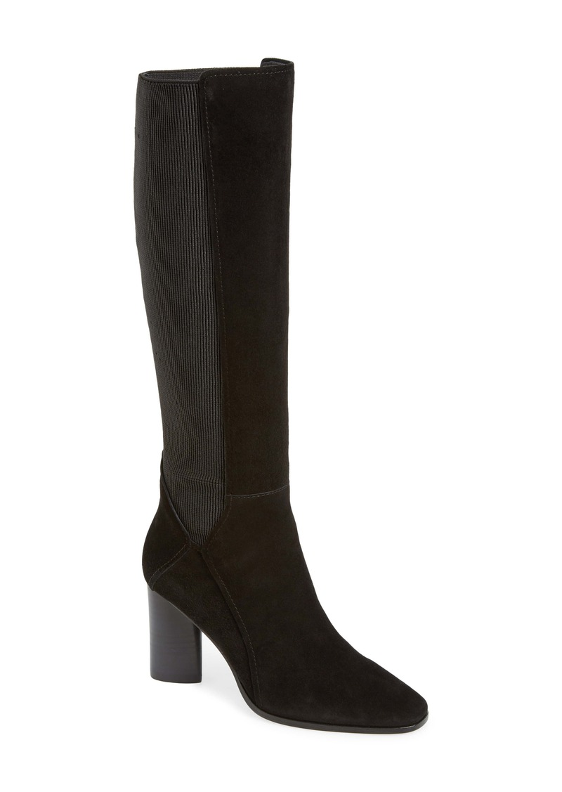 Donald J Pliner Donald Pliner Gell Tall Boot (Women)