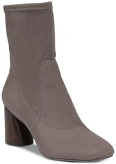 Donald J Pliner Donald Pliner Gisele Booties Women's Shoes