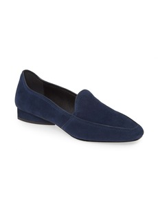 Donald J Pliner Donald Pliner Icon Loafer (Women)