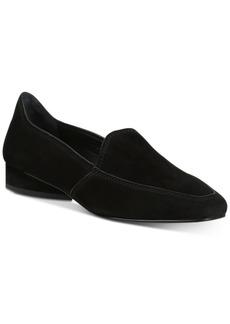 Donald J Pliner Donald Pliner Icon Loafers Women's Shoes