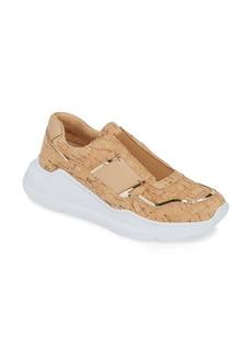 Donald J Pliner Donald Pliner Karli Sneaker (Women)