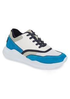 Donald J Pliner Donald Pliner Kirk Sneaker (Men)