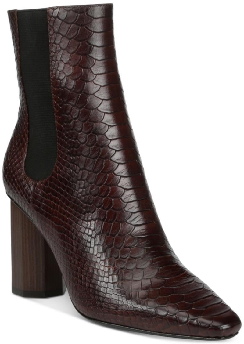 Donald J Pliner Donald Pliner Laila Booties Women's Shoes
