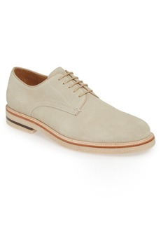 Donald J Pliner Donald Pliner Lance Plain Toe Derby (Men)