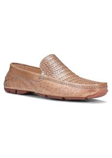 Donald J Pliner Donald Pliner Lazaro Driving Shoe (Men)