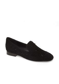 Donald J Pliner Donald Pliner Luxx Loafer (Women)