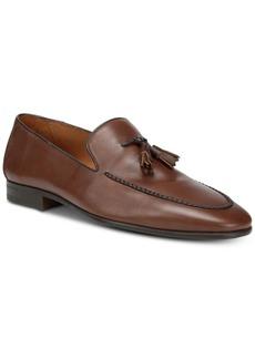 Donald J Pliner Donald Pliner Men's Aaron Loafers Men's Shoes