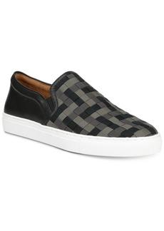 Donald J Pliner Donald Pliner Men's Albin Slip-on Sneakers Men's Shoes